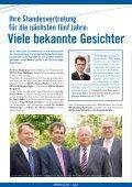 Viele Österreicher haben sich in der Vergangenheit für eine Fremd - Seite 6