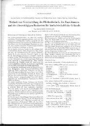 wissenschaftliche zeitschrift der karl-aiarx - Universität Leipzig