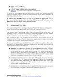 Probleme actuale ale adreselor de Internet - Despre IPv6 Cuprins 1 ... - Page 2