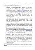 Probleme actuale ale adreselor de Internet - Despre IPv6 Cuprins 1 ... - Page 4