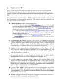 Probleme actuale ale adreselor de Internet - Despre IPv6 Cuprins 1 ... - Page 5