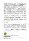 Probleme actuale ale adreselor de Internet - Despre IPv6 Cuprins 1 ... - Page 6