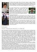 Consonare – Rundbrief - Sächsische Posaunenmission eV - Page 2
