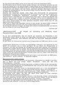 Consonare – Rundbrief - Sächsische Posaunenmission eV - Page 3