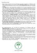 Consonare – Rundbrief - Sächsische Posaunenmission eV - Page 4