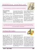 14 newsletter - The Binns Family - Page 5