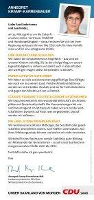 März 2012 - erlebnistermin - Page 2