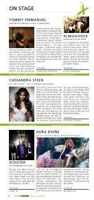 März 2012 - erlebnistermin - Page 4