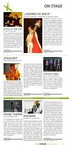 März 2012 - erlebnistermin - Page 5