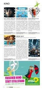 März 2012 - erlebnistermin - Page 6