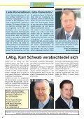 PDF öffnen - Der NÖSR - Seite 2