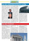 PDF öffnen - Der NÖSR - Seite 3