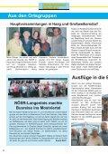 PDF öffnen - Der NÖSR - Seite 4