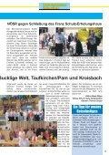 PDF öffnen - Der NÖSR - Seite 5
