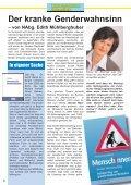 PDF öffnen - Der NÖSR - Seite 6