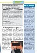 PDF öffnen - Der NÖSR - Seite 7