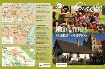 2012 tel_vegleges.pdf - Duna-Ipoly Nemzeti Park