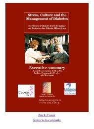 Download PDF - Multi-Cultural Resource Centre