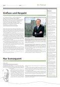 Im Fokus - Technische Universität Darmstadt - Seite 5