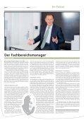 Im Fokus - Technische Universität Darmstadt - Seite 7