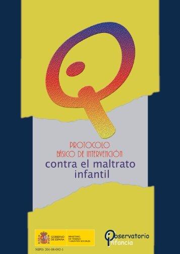 Protocolo_contra_Maltrato_Infantil