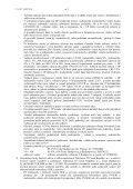 Městský úřad Horní Planá - Městys Frymburk - Page 2