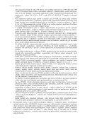 Městský úřad Horní Planá - Městys Frymburk - Page 3