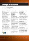 unmittelbare information - Seite 4