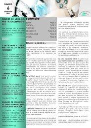 Lettre veille n° 06 septembre 2011.pdf - aiefc