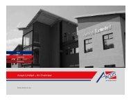 Ansys-17-10-2011-JK [Compatibility Mode].pdf