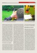 Absteckung leicht gemacht - Seite 2