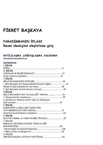 paradigmanc4b1n-iflasc4b1-resmi-ideolojinin-elec59ftirisine-giric59f