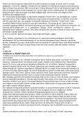 paradigmanc4b1n-iflasc4b1-resmi-ideolojinin-elec59ftirisine-giric59f - Page 4