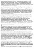 paradigmanc4b1n-iflasc4b1-resmi-ideolojinin-elec59ftirisine-giric59f - Page 7