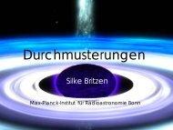 pdf-file - Mpifr-bonn.mpg.de