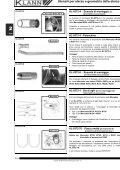 Capitolo 02: Utensili per sterzo e geometria dello sterzo - Sicutool - Page 2