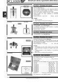 Capitolo 02: Utensili per sterzo e geometria dello sterzo - Sicutool - Page 4