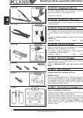 Capitolo 02: Utensili per sterzo e geometria dello sterzo - Sicutool - Page 6