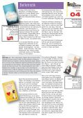 Buch Magazin (Page 1) - Page 4