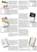 Buch Magazin (Page 1) - Page 7