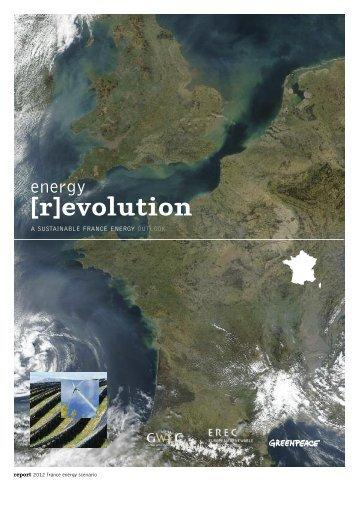 5905 gp [eu rev]csfr4.qxd - Energy [R]evolution