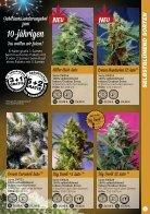 Sweet Seeds 2015 - Deutsch - Seite 3
