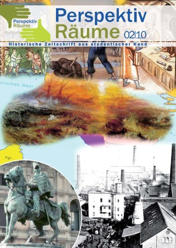PDF-Version der Zeitschrift (vollständige Ausgabe)