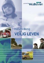 beschrijving van de aanpak - Veiligheidsregio IJsselland
