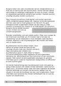 beschrijving van de aanpak - Veiligheidsregio IJsselland - Page 6