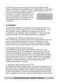beschrijving van de aanpak - Veiligheidsregio IJsselland - Page 7