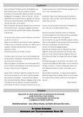 gebet in der Fasten– und Passionszeit 2012 - Gemeinde in Meppen - Page 2