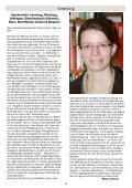 gebet in der Fasten– und Passionszeit 2012 - Gemeinde in Meppen - Page 4