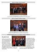 gebet in der Fasten– und Passionszeit 2012 - Gemeinde in Meppen - Page 5