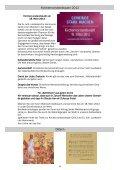 gebet in der Fasten– und Passionszeit 2012 - Gemeinde in Meppen - Page 6